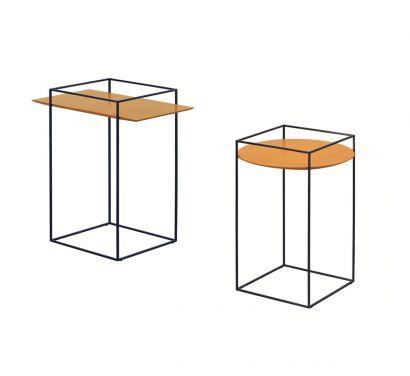 TT Coffee Tables