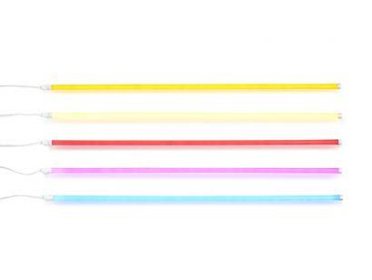 Neon Tube Led Lampada