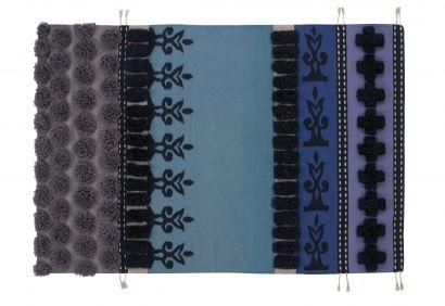 Tumbuctù Colours 170 x 240