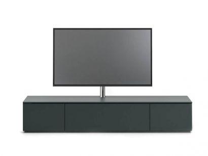 NXS 2000 TV Lowboard