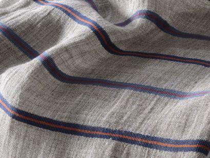 Twist Blanket