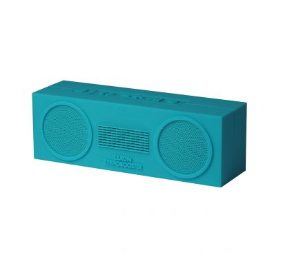 Tykho Booster Amplificatore Bluetooth
