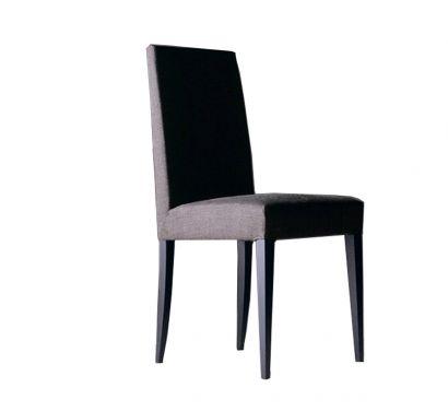 Tylor Chair