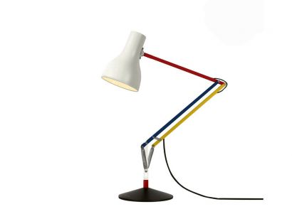 type 75 anglepoise