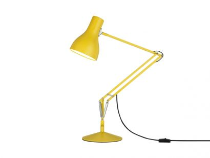 Type 75 Table Lamp Margaret Howell Edition Anglepoise