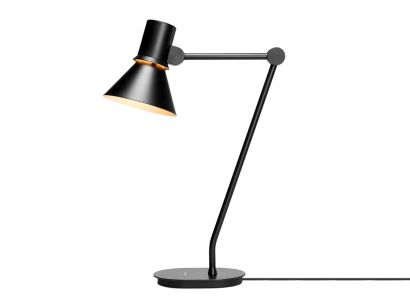 Type 80 Table Lamp Anglepoise