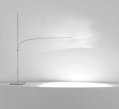 Uau - Table Lamp