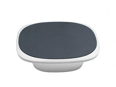 Ufo Coffee Table