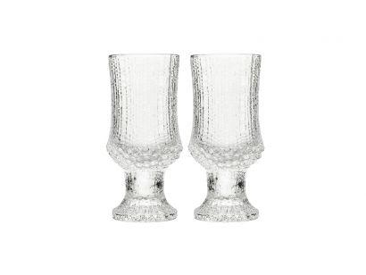 Ultima Thule Set de 2 verres vin blanc