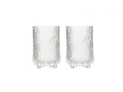 Ultima Highball Glasses Set of 2 pcs