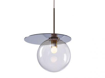 Umbra Suspension Lamp