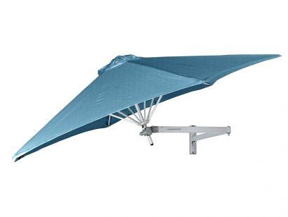Paraflex Wallflex Parasol by Umbrosa