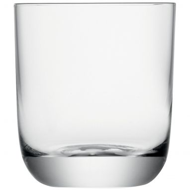 A Tumblers 6 pieces