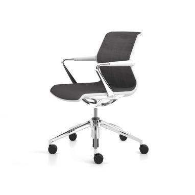 Unix Chair Office Chair