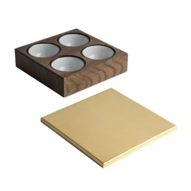Untitled 3 Box
