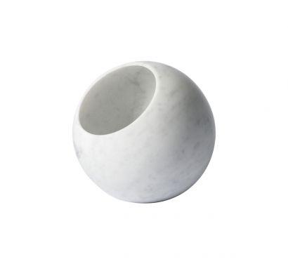 Urano Table Lamp