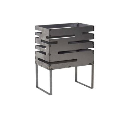 Urban 70 Fire Basket