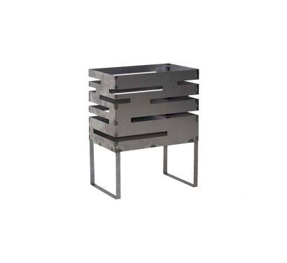 Urban 50 Fire Basket