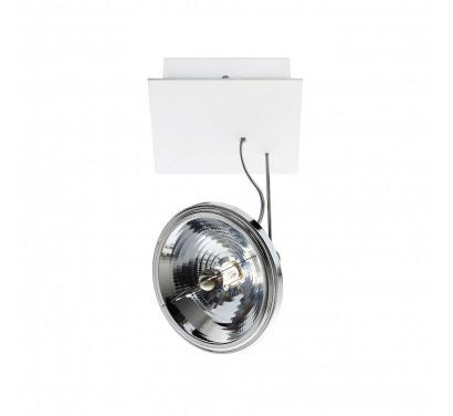 Use Me C Ceiling Lamp