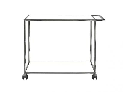 Mix It Frame Mod. 1 Bar Cart