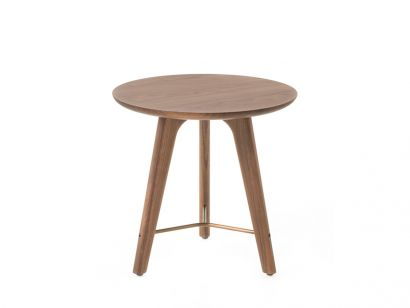 Utility Side Table H. 45