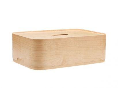Vakka Small Box