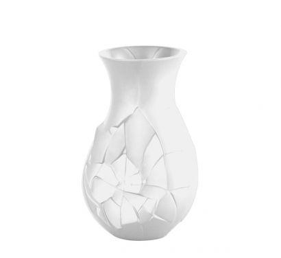 Vase of Phases Vaso 26 cm