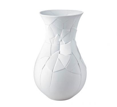 Vase of Phases Vaso 30 cm