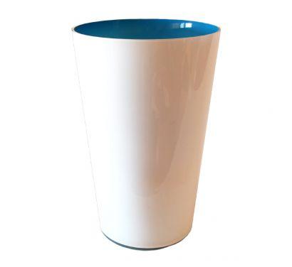 Maxtill Glass Vase