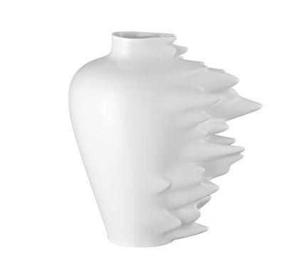 Fast Vaso 30 cm