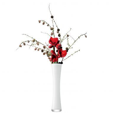 Vaso Flower Colour