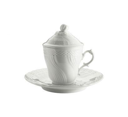 Vecchio Ginori Set de Café