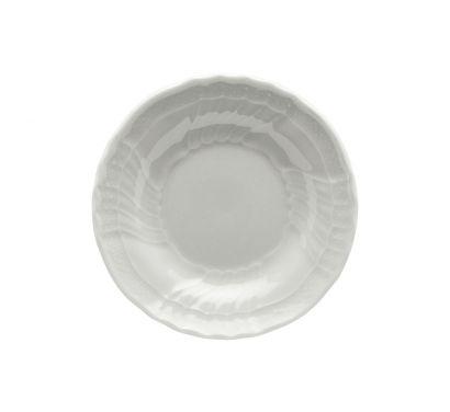 Vecchio Ginori Petite Assiette Ø 9 cm