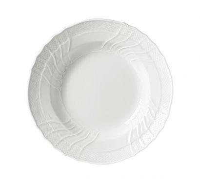Vecchio Ginori Assiette Creuse Ø 21 cm