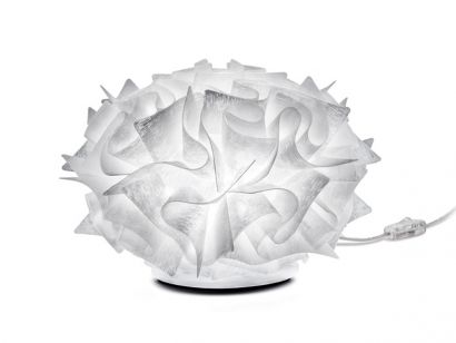 Veli 32 Couture Table Lamp
