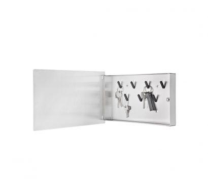 Velio - Key Box