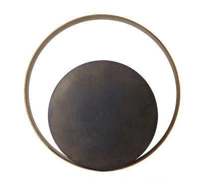 Circle 35 Wall Lamp