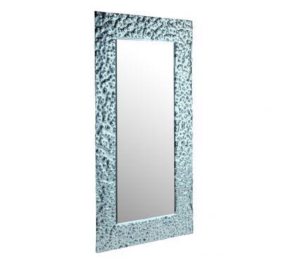 Venus Rectangular Floor Mirror