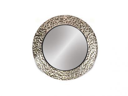 Venus  Specchio Rotondo