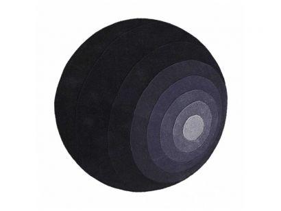 Luna Carpet