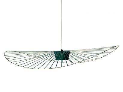 Vertigo Lamp Large