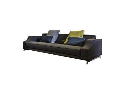 310 Identity Sofa