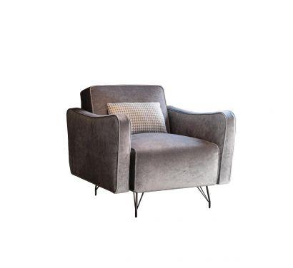 710 Pop Armchair