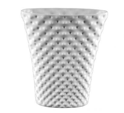 Vibrations Vaso Ovale 32 cm