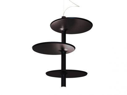 Victoria XL Suspension Lamp