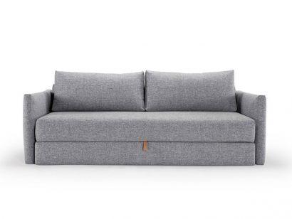 Tripi Sofa bed