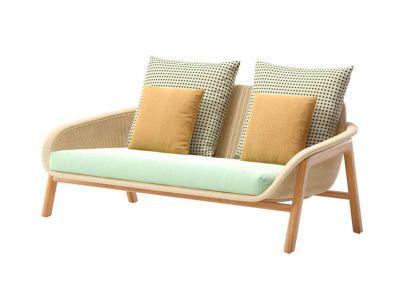 Vimini Sofa