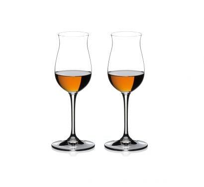 Vinum Flute Cognac Hennessy - Set 2