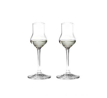 Vinum Glass Spirits - Set  2
