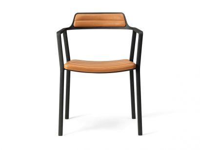 Vipp Chair